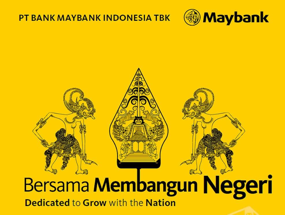 Asal-Usul-MayBank-Indonesia