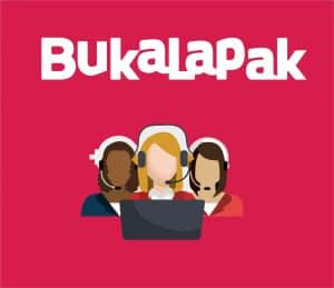 Call-Center-Bukalapak-Pusat-24-Jam