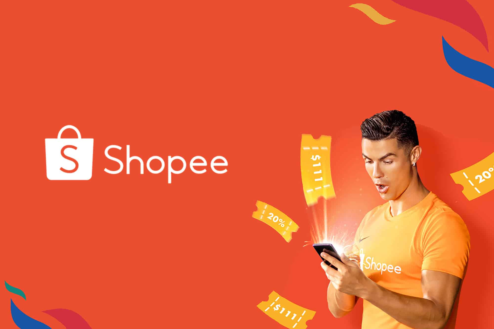 E-commerce-Shopee-Indonesia