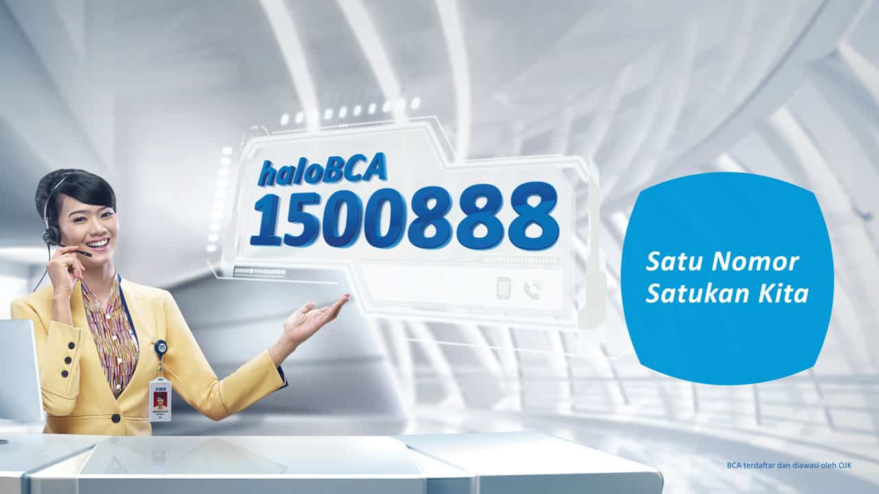 Layanan-Call-Center-Bank-BCA-24-Jam