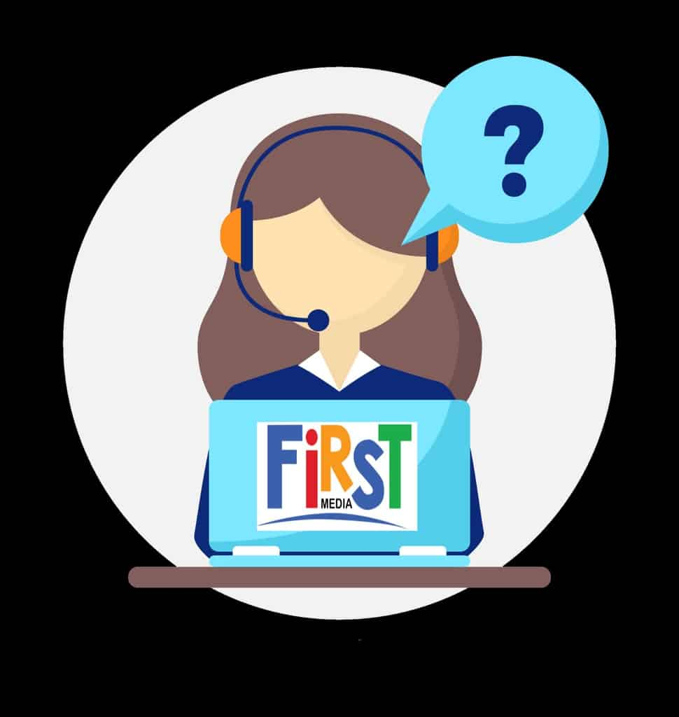 Layanan-Call-Center-First-Media