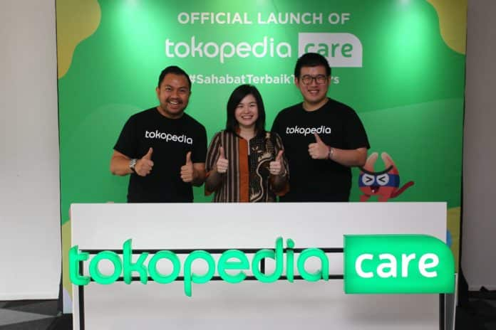 Seputar-Layanan-Call-Center-Tokopedia