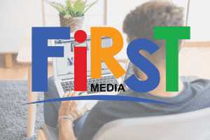 call-center-first-media