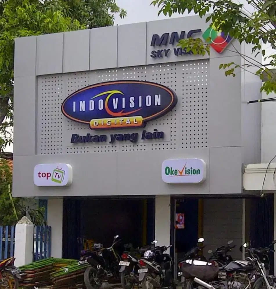 call-center-indovision