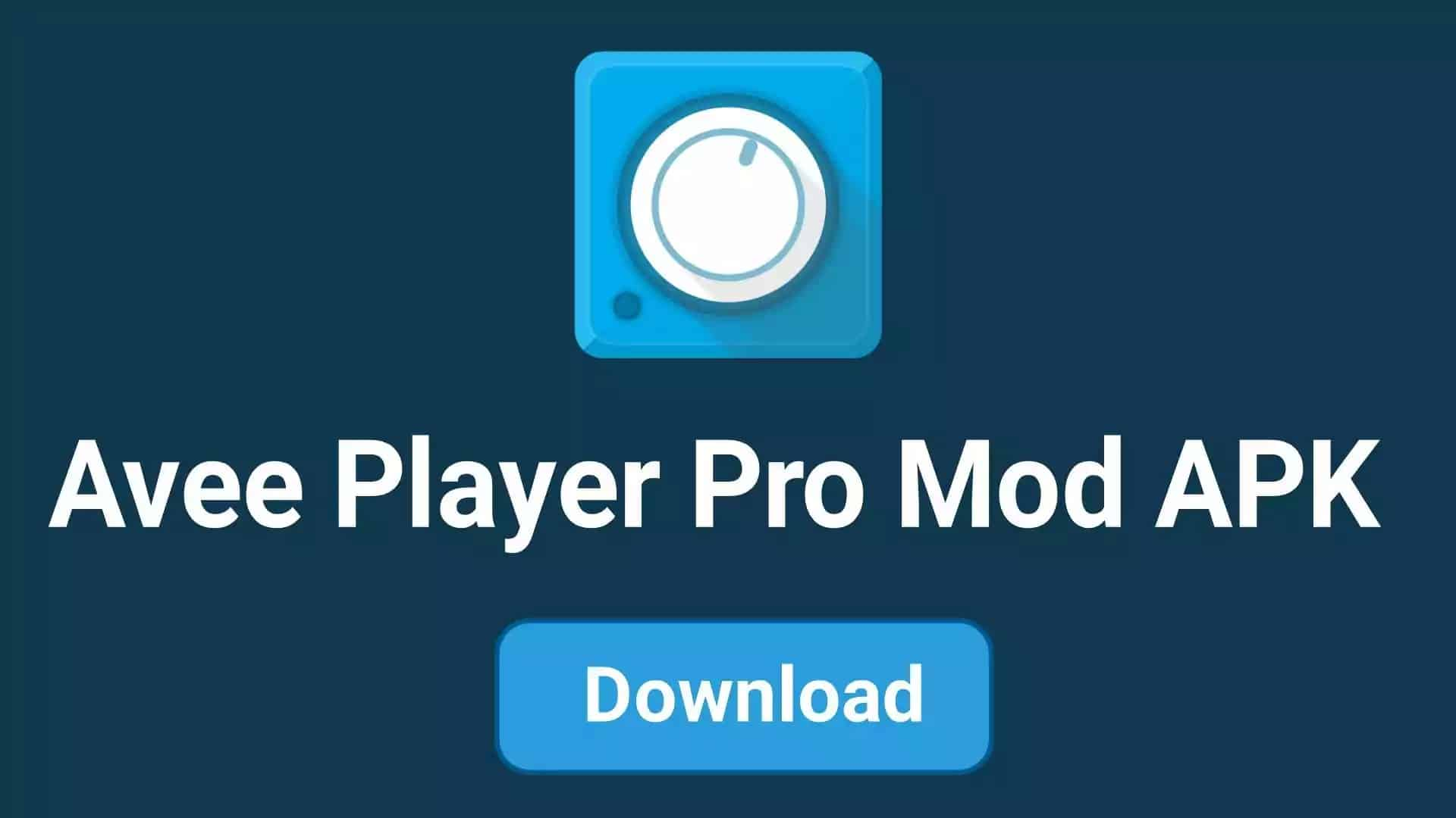 Download-Avee-Player