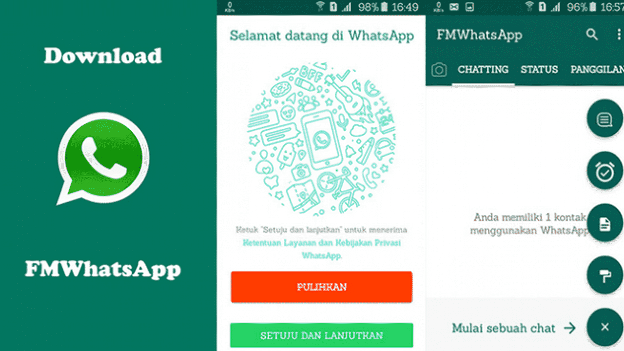 Download-FMWhatsApp-versi-Terbaru-2021