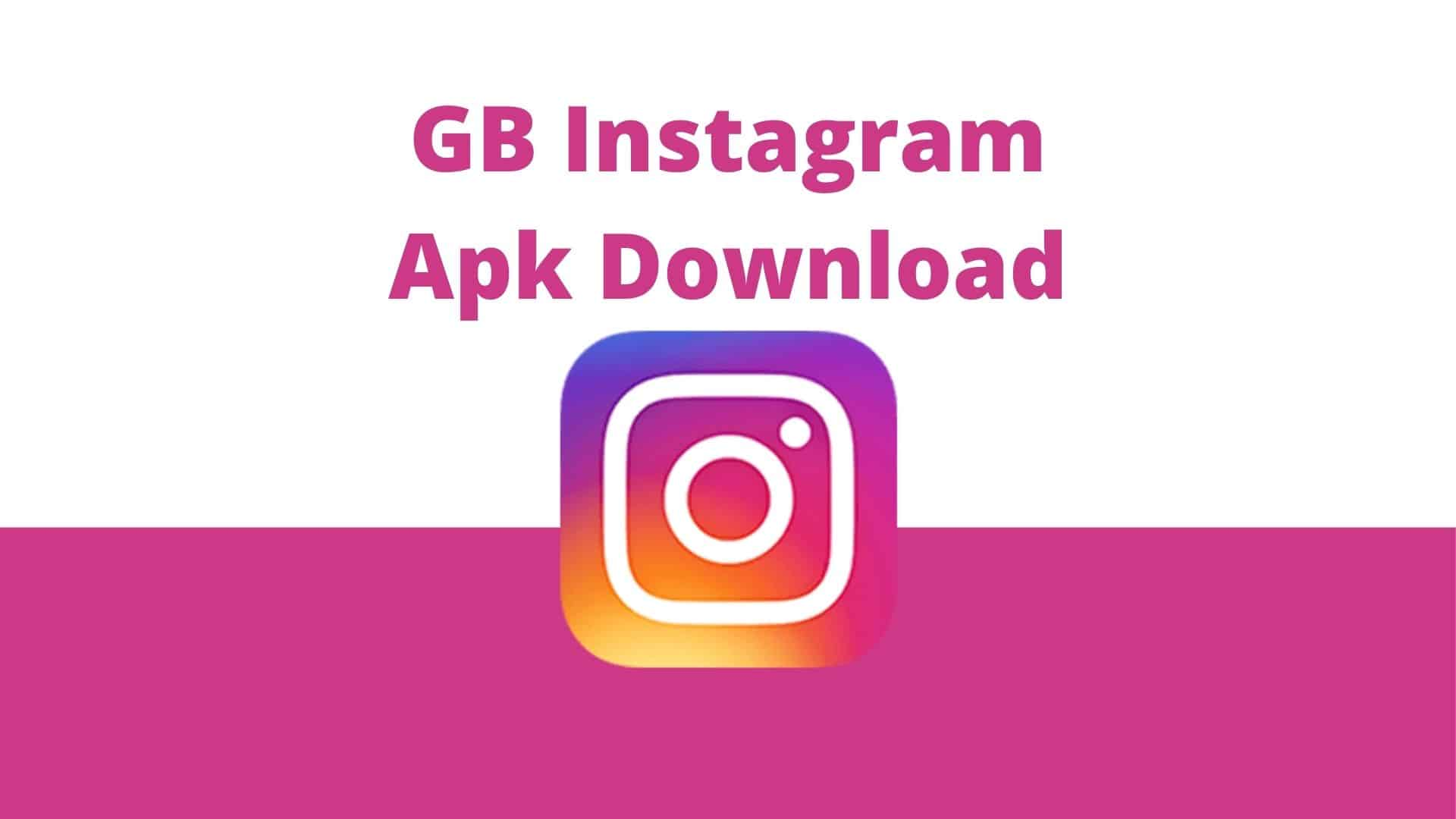 Download-GB-Instagram-Terbaru-2021