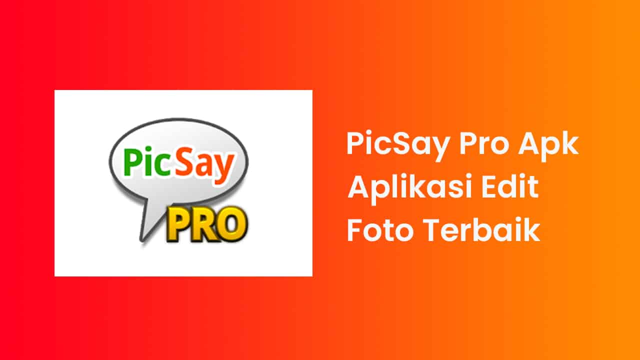 Download-PicSay-Pro