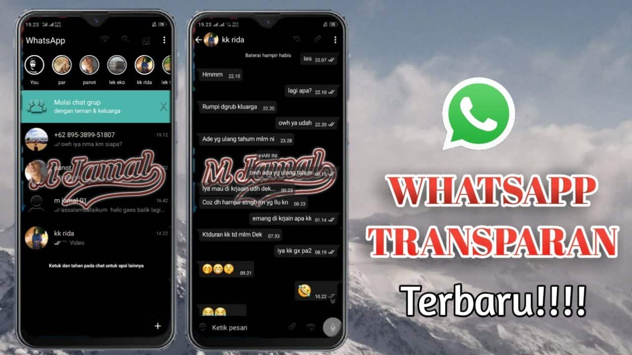 Download-WhatsApp-Transparan-Terbaru