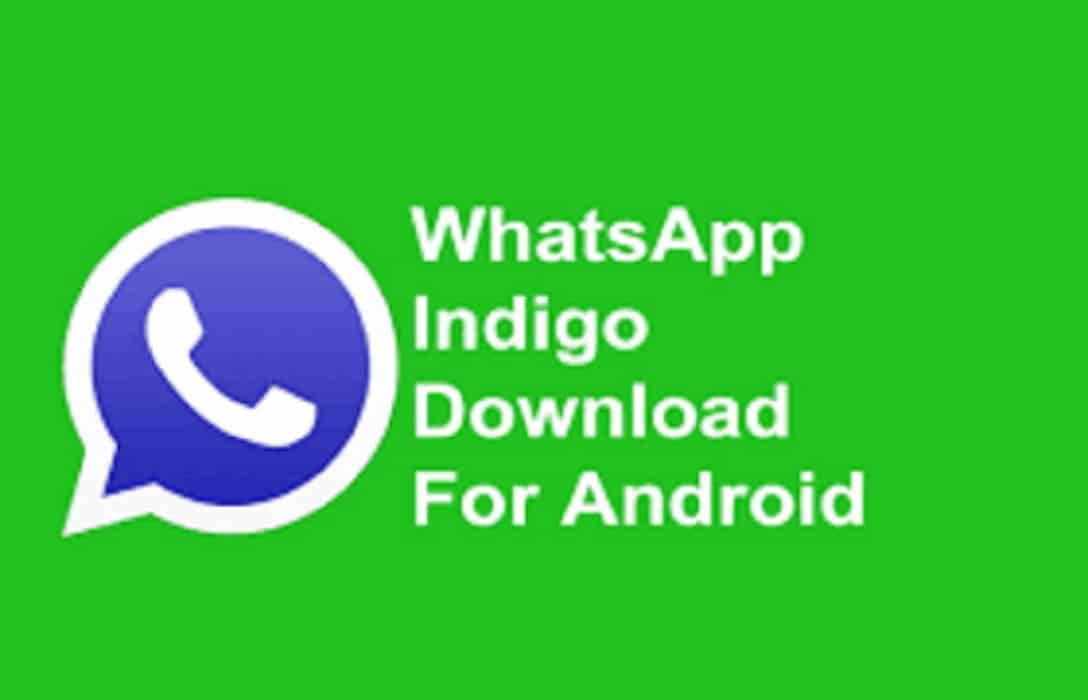 Download-Whatsapp-Mod-Indigo