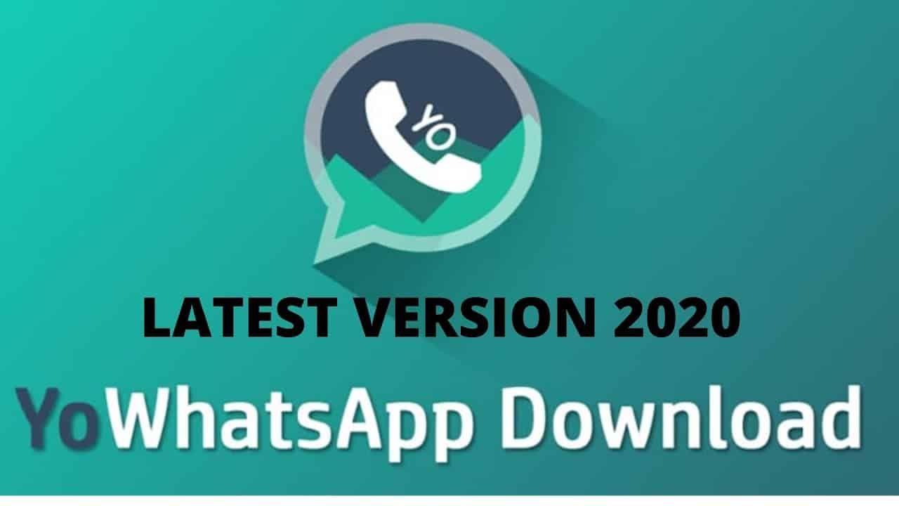 Download-YoWhatsApp-Apk-Terbaru-2021