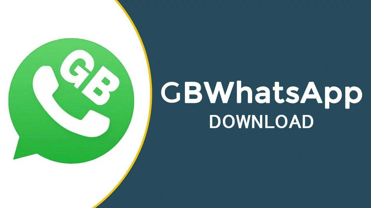 Download-file-GBWhatsApp-iOS