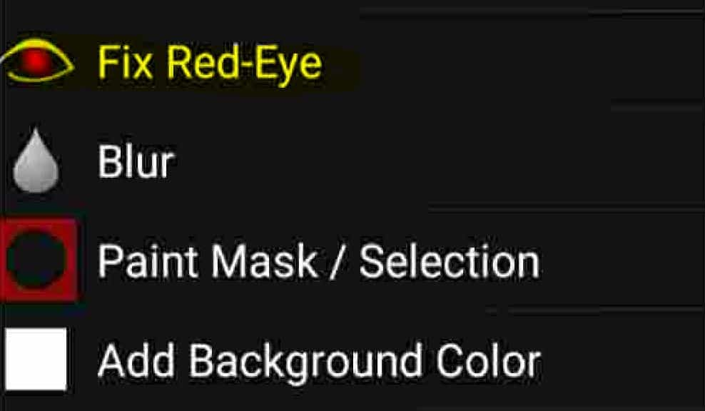 Fix-Red-Eye