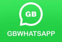 GB-WhatsApp
