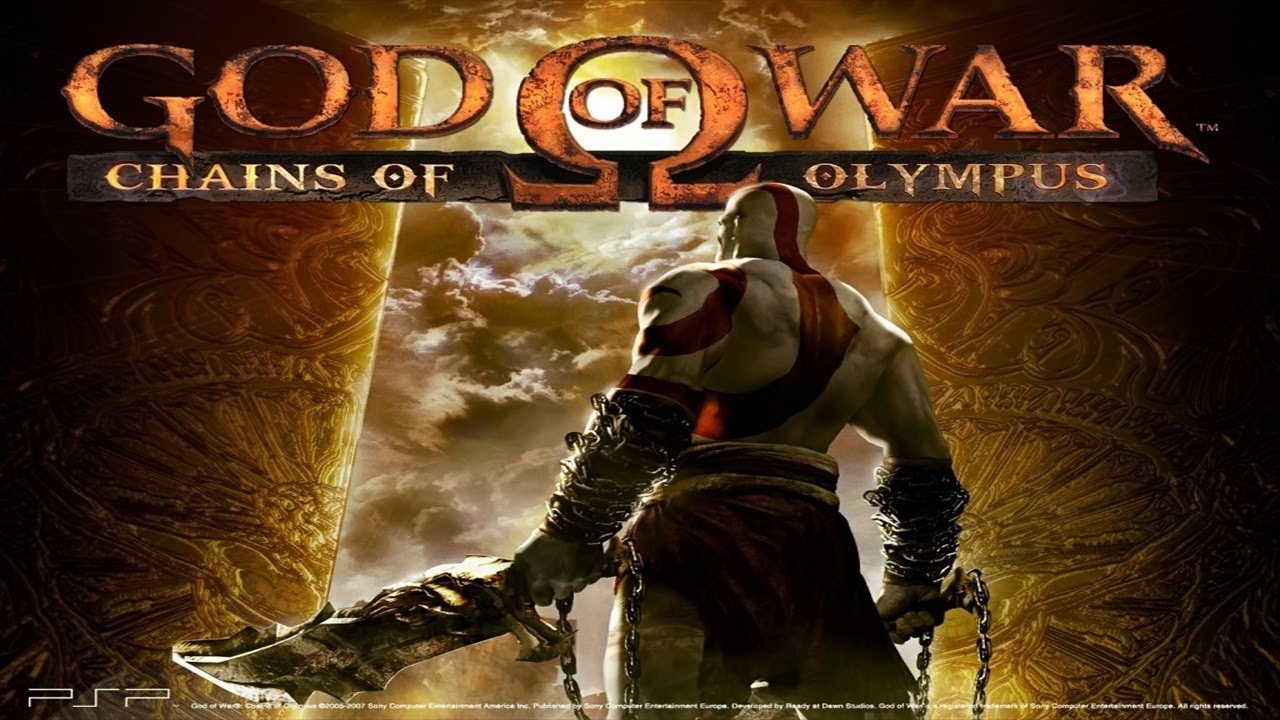 God-of-War-Chain-of-Olympus