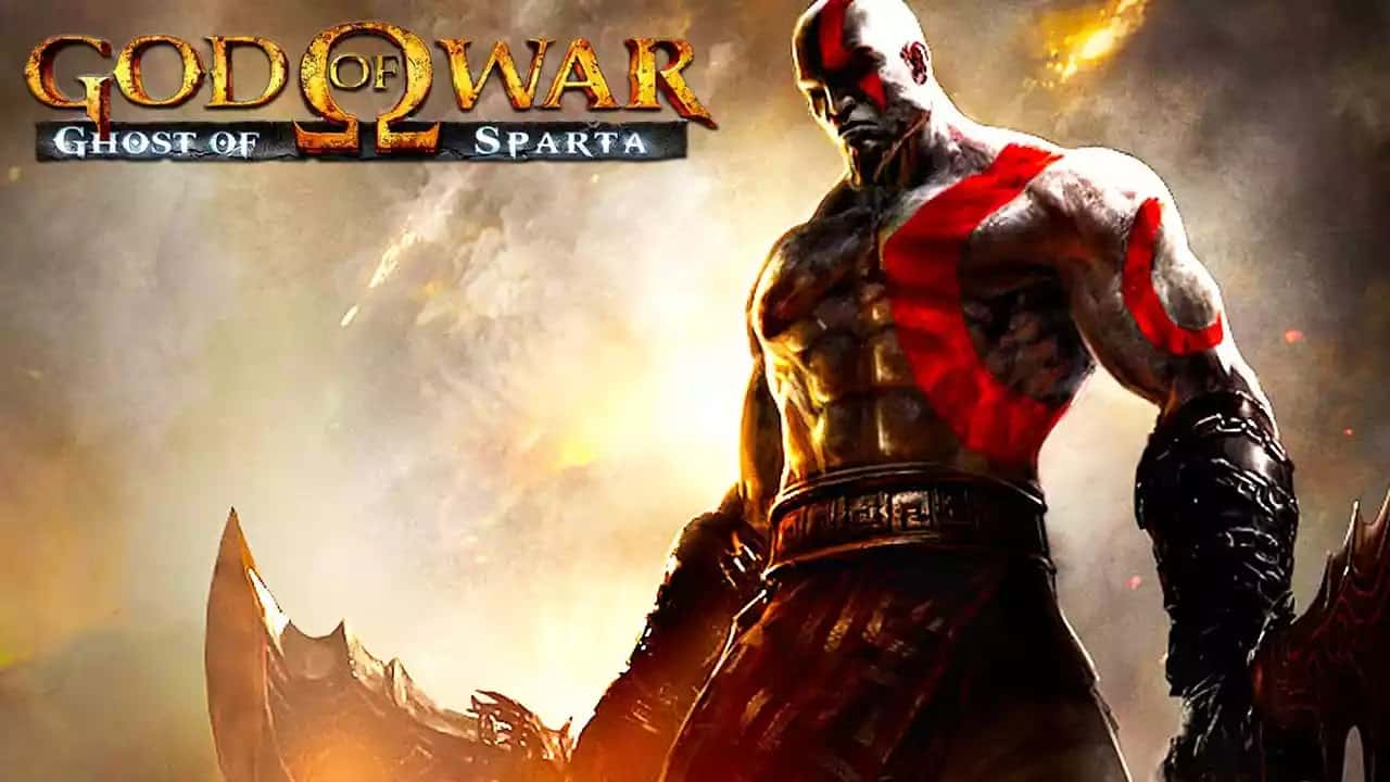 God-of-War-Sparta