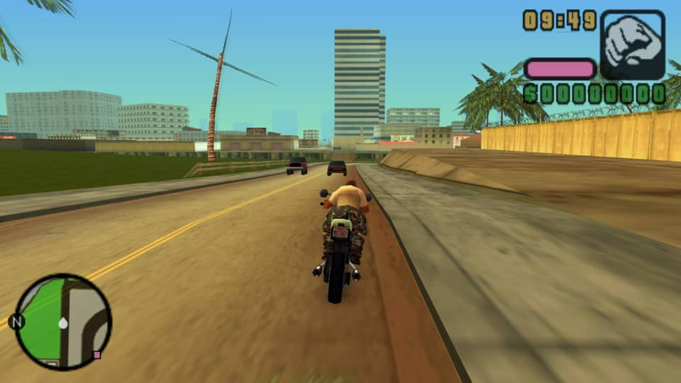 Grand-Theft-Auto-Vice-City-Stories