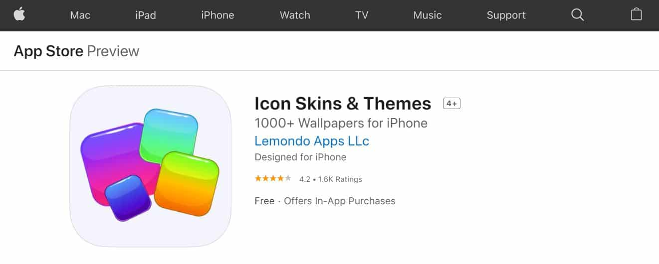 Icon-Skin-and-Themes
