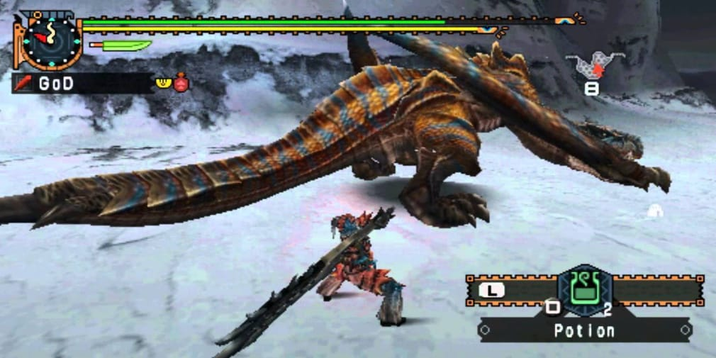 Monster-Hunter-Freedom-United