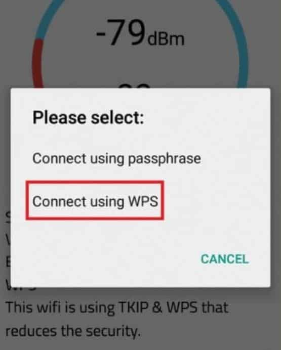 Pilih-saja-opsi-Connect-using-WPS-dan-tap-Calculate-Pin