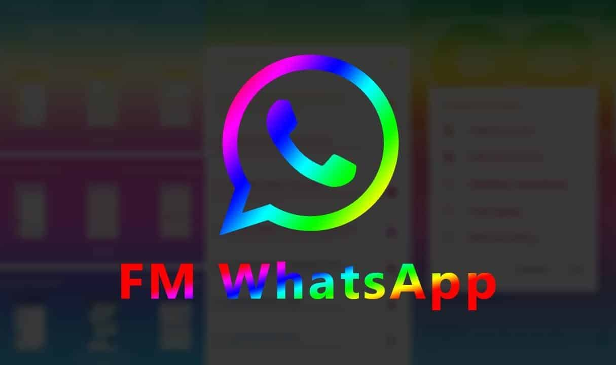 Review-FMWhatsApp-Terbaru