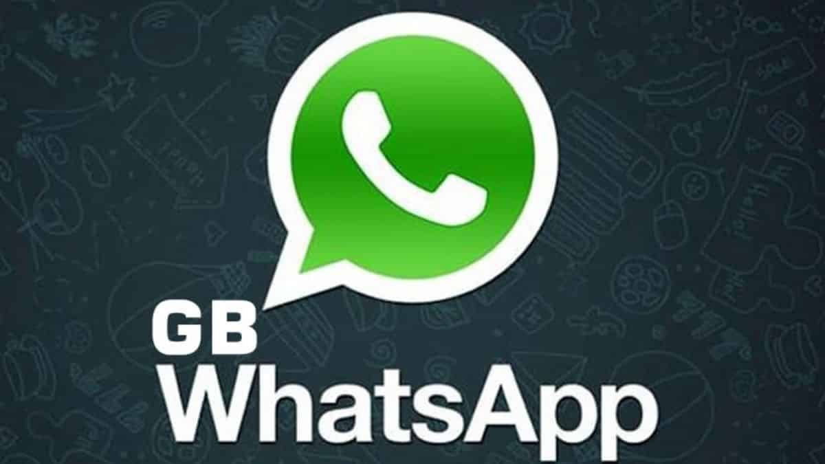 Review-GB-WhatsApp-Terbaru-2021