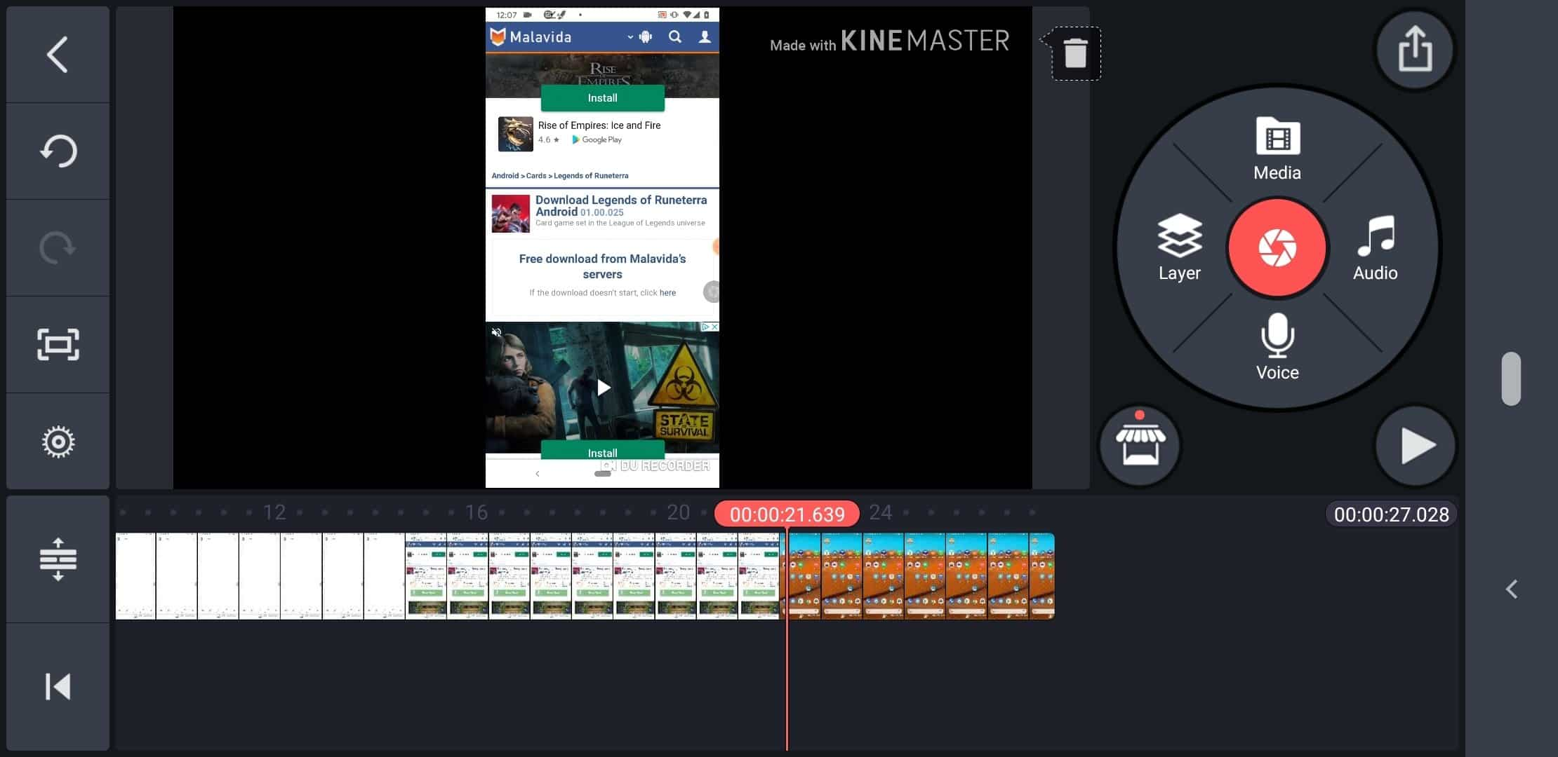Review-Kinemaster-Pro