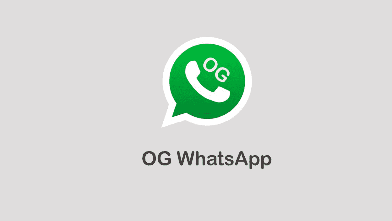 Review-OGWhatsApps-Apk