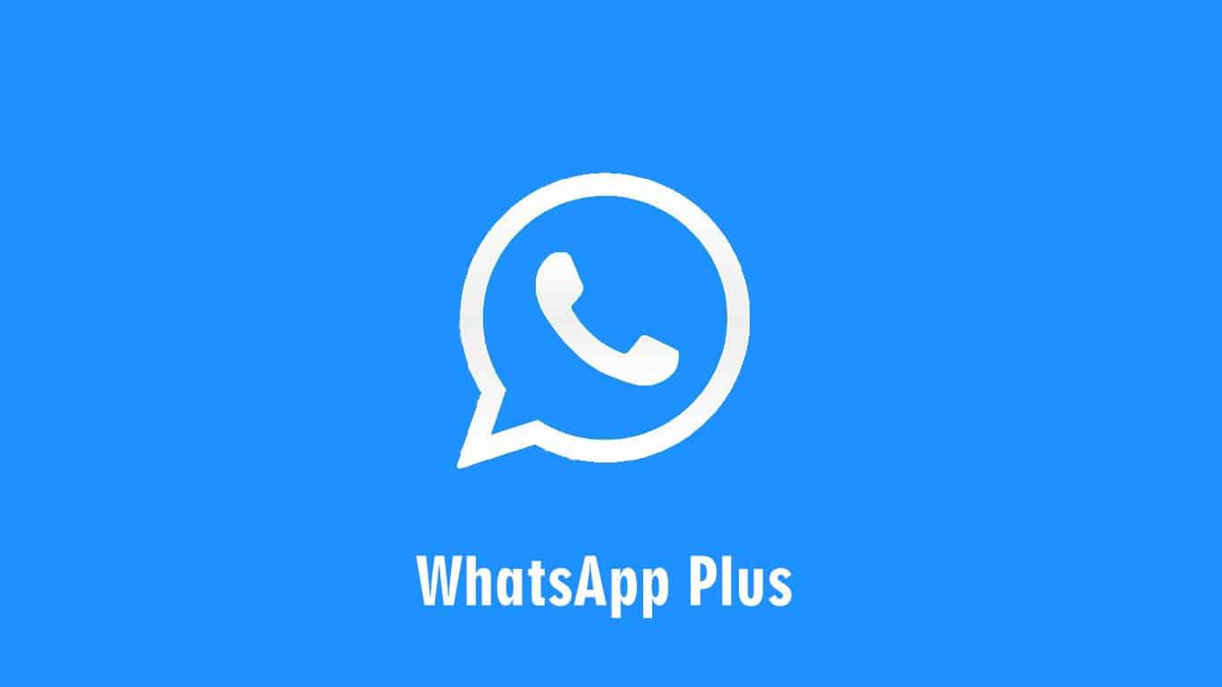 Review-WhatsApp-Plus-Terbaru