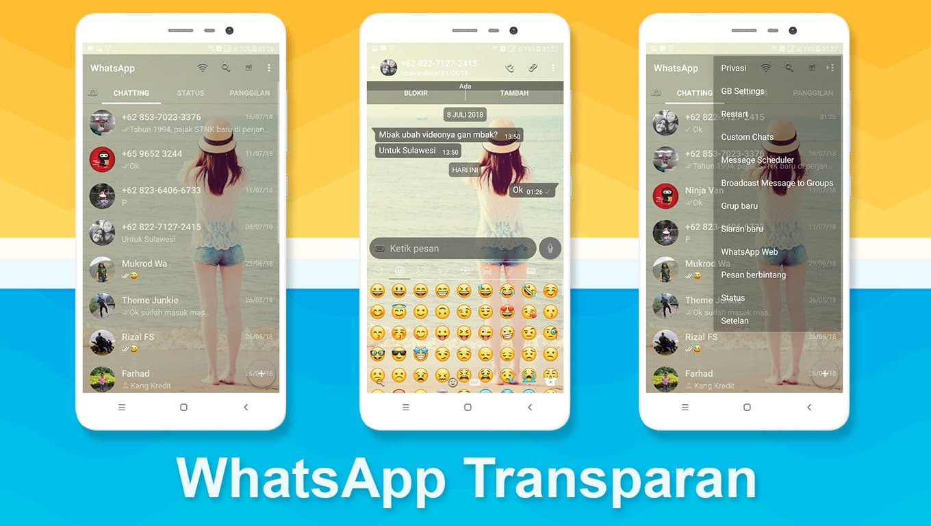 Review-WhatsApp-Transparan-Apk-Terbaru