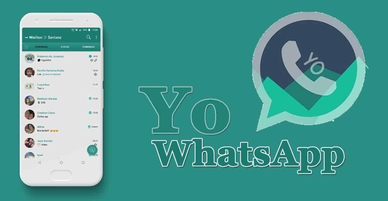 Review-YoWhatsApp-apk